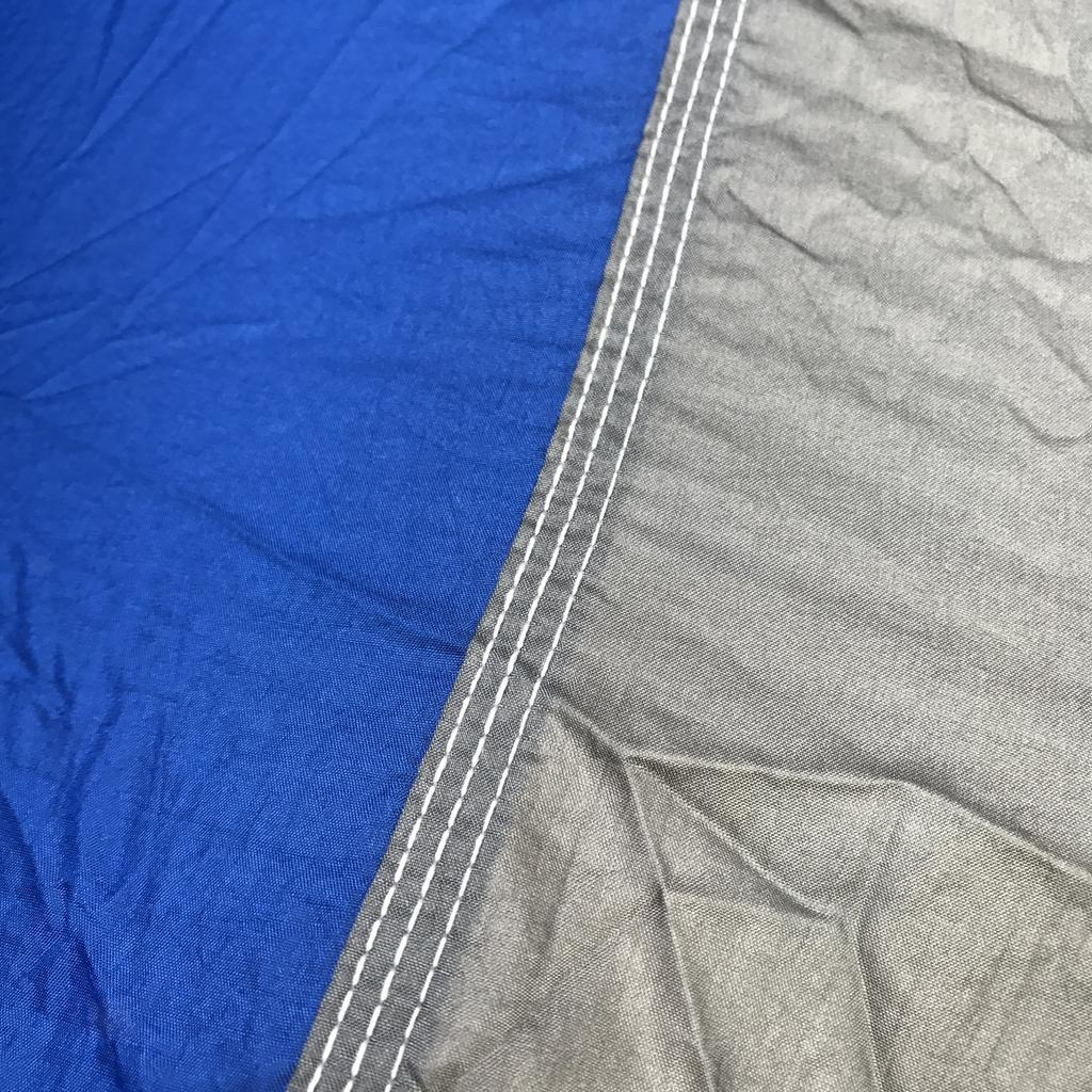 hamac-de-camping-voyage-double-personne miniature 17