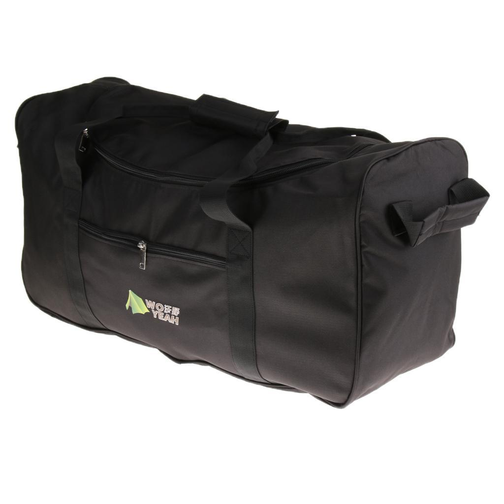 Oversized Awning Tent Storage Bag Camping Sleeping Gear ...