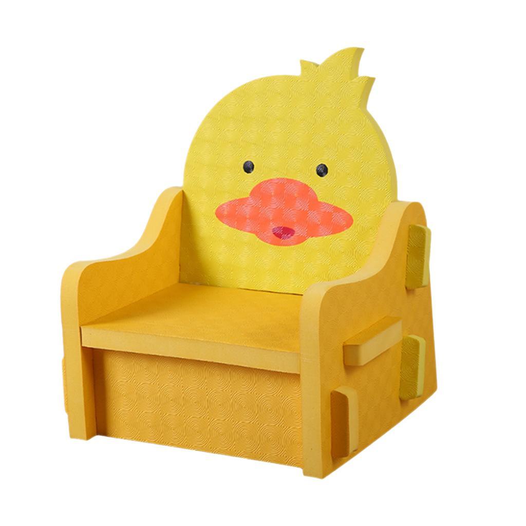 Children S Furniture Home Supplies Children S Furniture