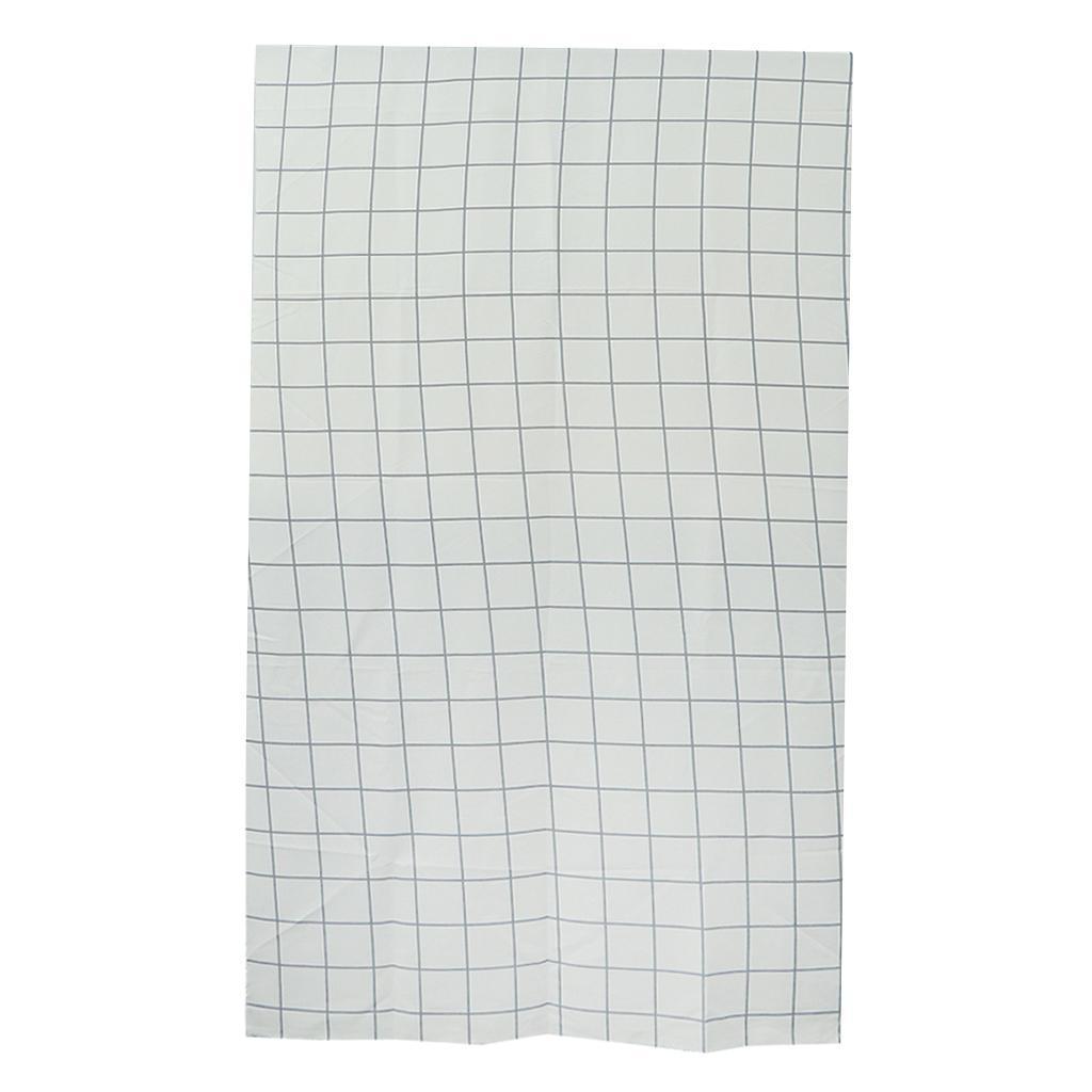 Tenda-oscurante-a-isolamento-termico-con-oscurante-1-pannello-280x100-cm miniatura 3