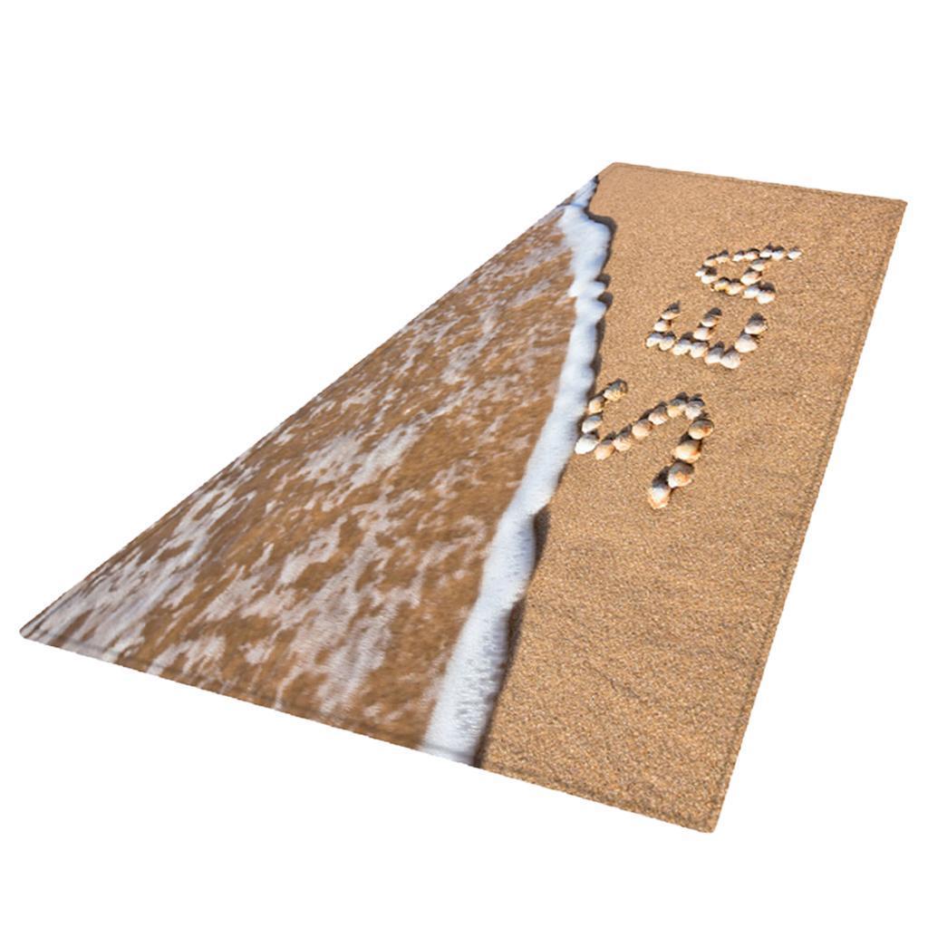 Tappetino-da-Pavimento-Antiscivolo-Assorbente-180-x-60-cm miniatura 27