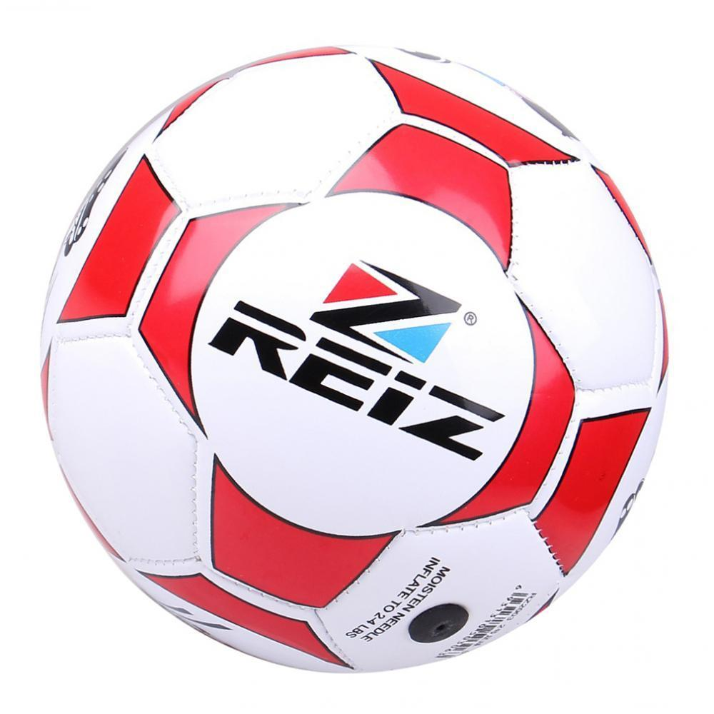 Football-Soccer-Size-2-Training-Pactice-Sports-High-Quality-Ball-Kids-Toys thumbnail 7