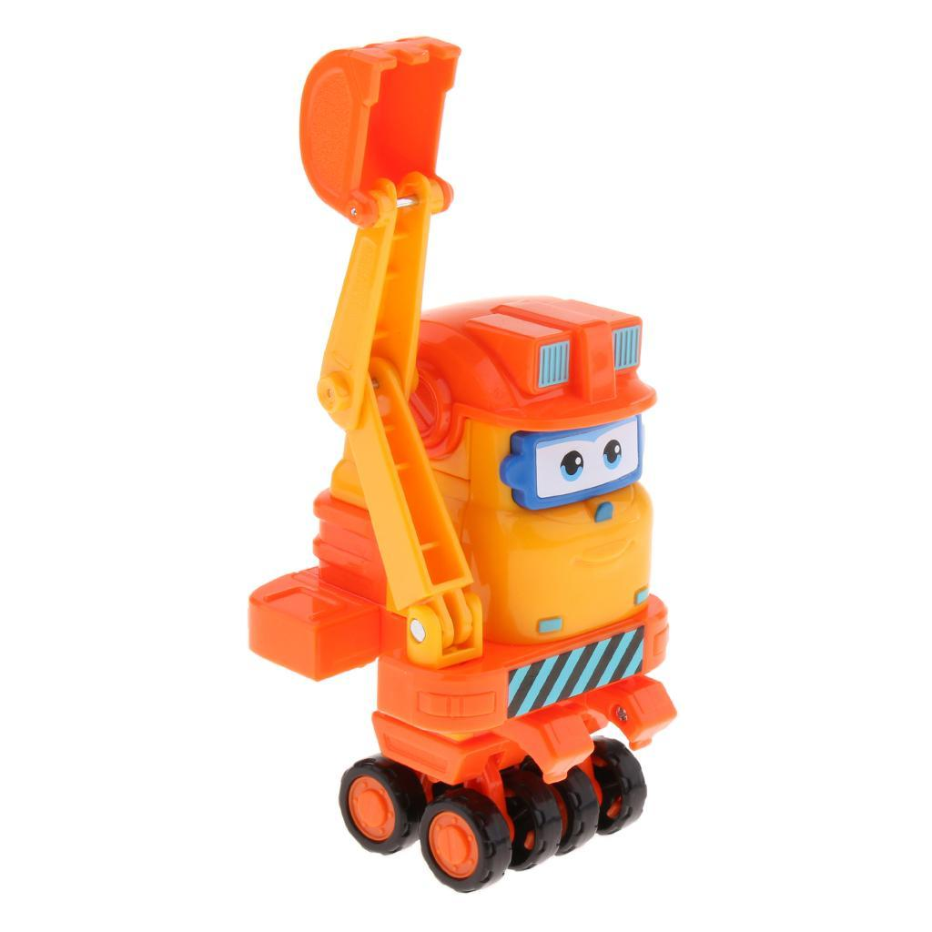 Super-Wings-Transforming-Robot-Plane-Vehicle-Character-Figures-Cartoon-Toy-Gifts miniature 7