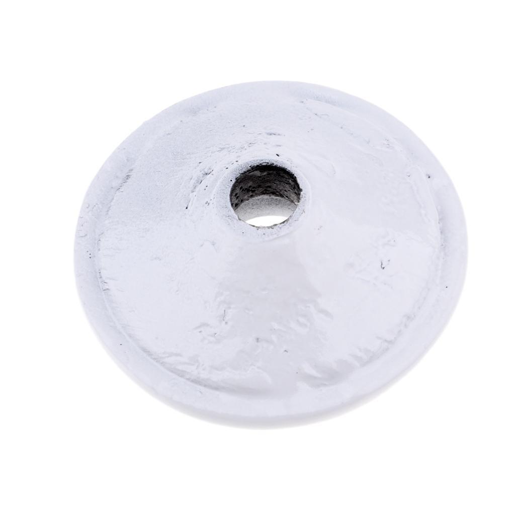 Cuffia-Top-Cap-Headset-Top-Cap-Coperchio-Accessori-di-Bici miniatura 26