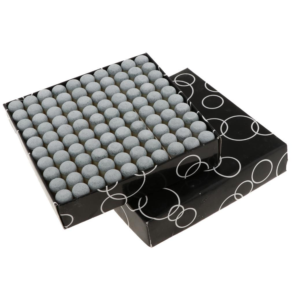 Puntali-da-biliardo-per-biliardo-da-100-pezzi miniatura 15