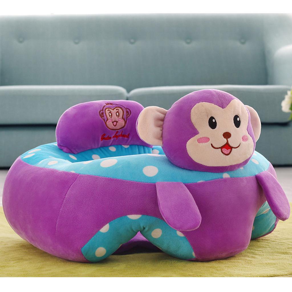 Baby Sitzkissen