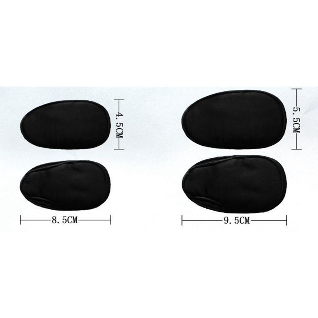 Child-Adult-Eye-Patch-For-Glasses-Treat-Lazy-Eyes-Shield-Amblyopia-Strabismus thumbnail 21