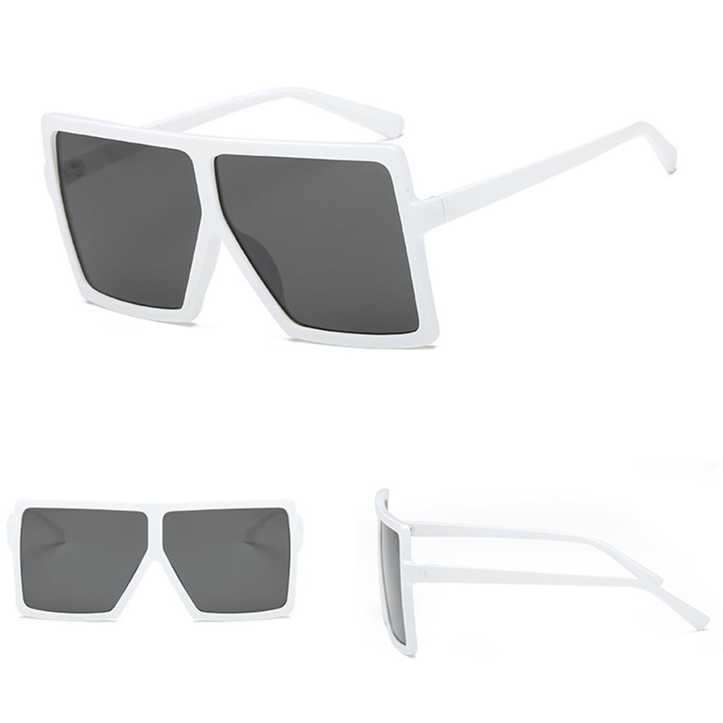 Sportbrille-Polarisierte-Sonnenbrille-Fahrerbrille-UV400-Schutz-fuer-Wandern Indexbild 18
