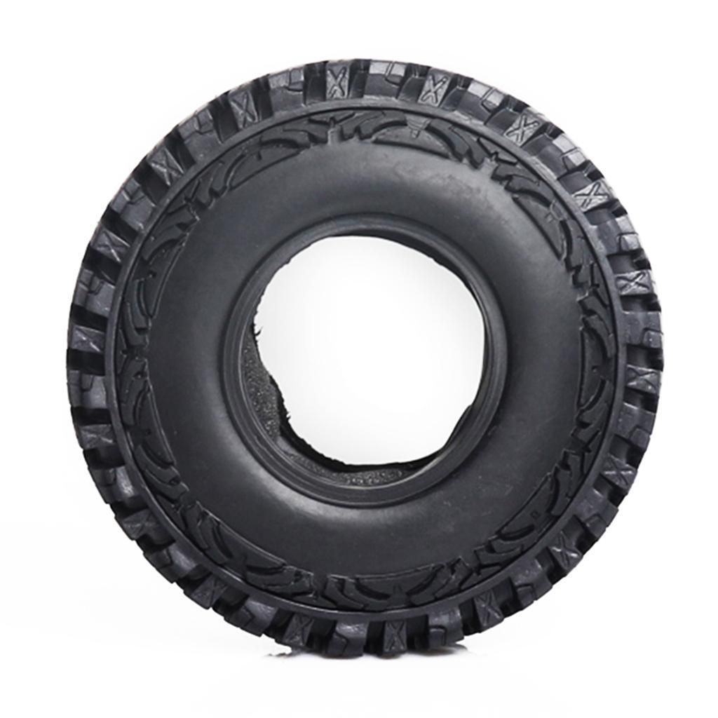 1-9-039-039-2-2-039-039-Crawler-Rubber-Tires-for-1-10-RC-Rock-Crawler-Parts-Accessory miniature 7