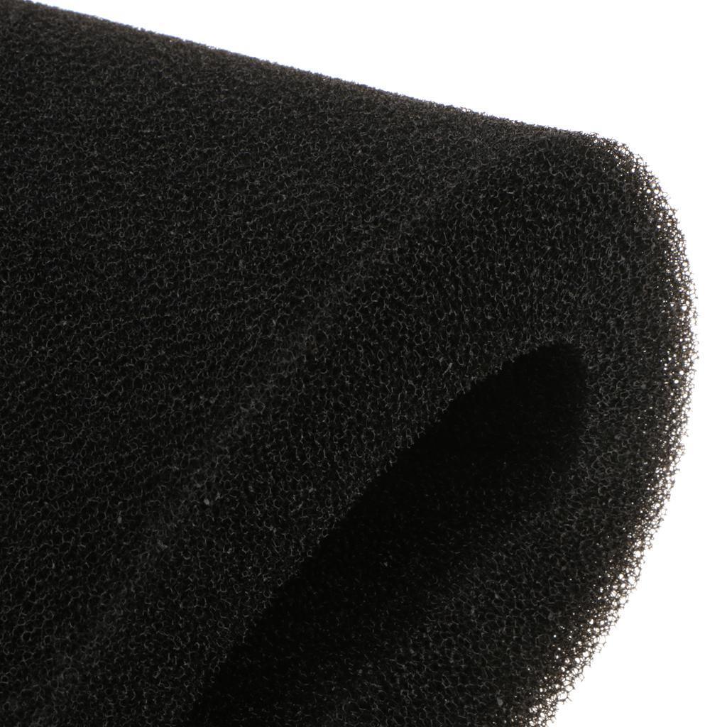 Tampone-di-spugna-per-filtrazione-di-stagno-con-filtro-a-schiuma-di-acquario miniatura 4