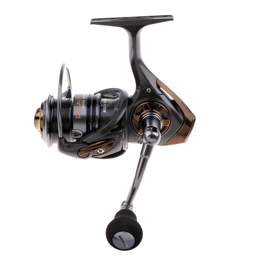 Mulinello-da-pesca-ad-alta-velocita-7-1-1-bobina-per-bobina-per-fiammiferi miniatura 5