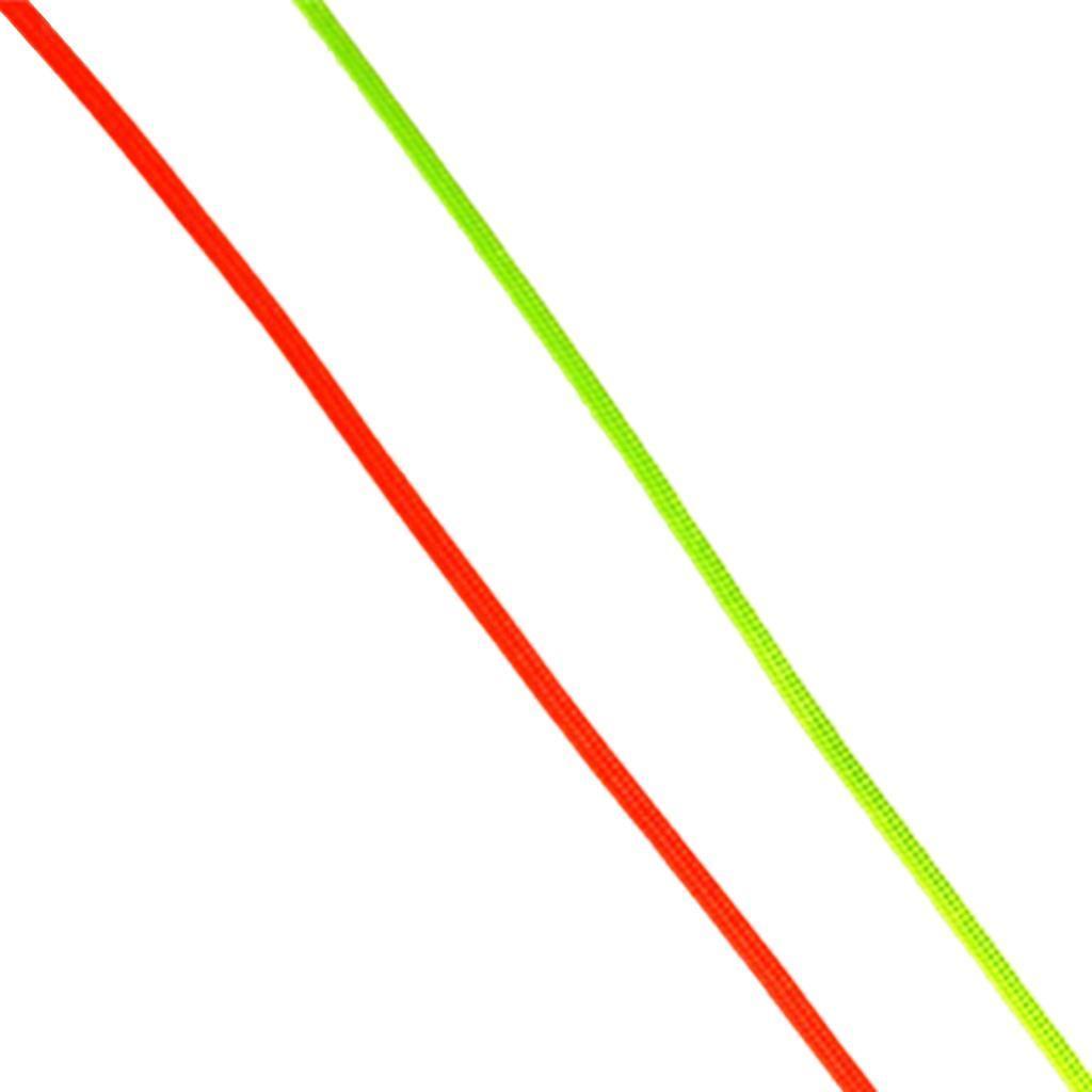Sostituzione-Linea-Per-Immersioni miniatura 3