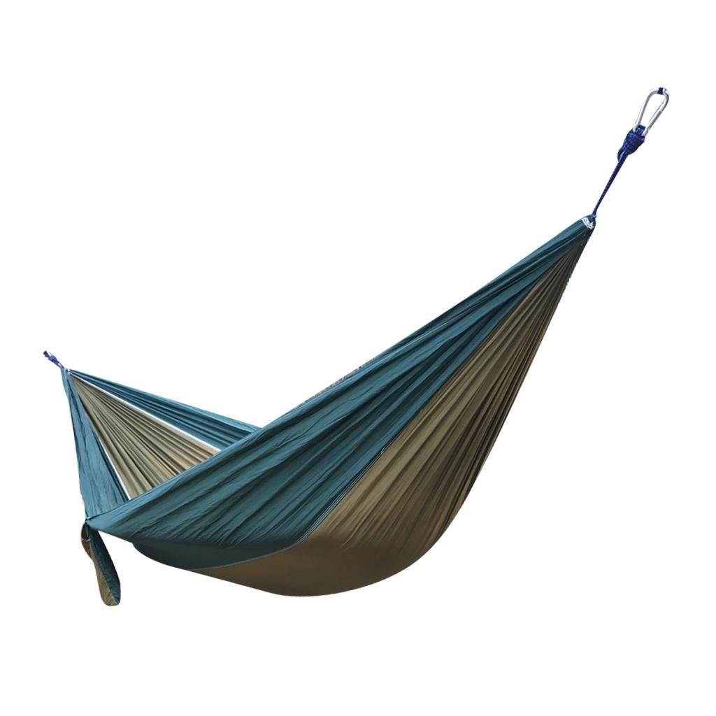 hamac-de-camping-voyage-double-personne miniature 21