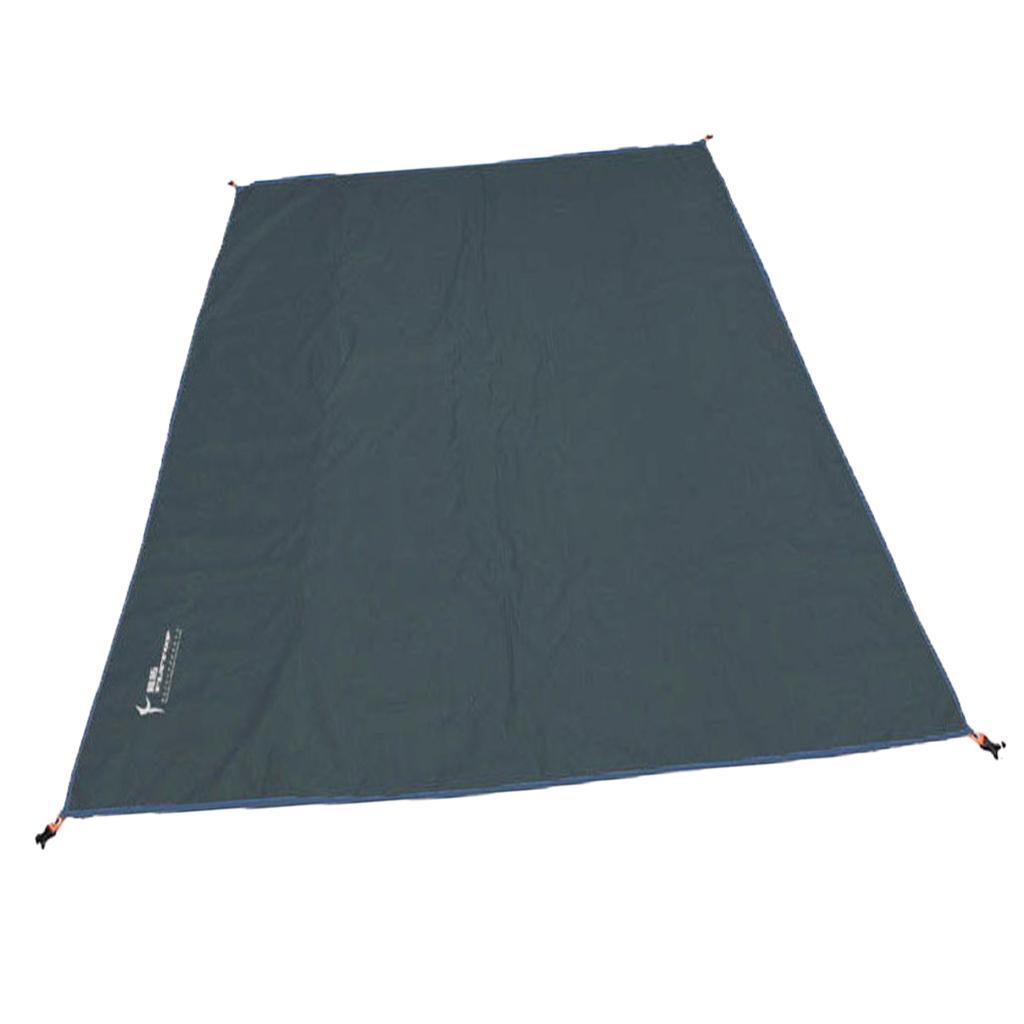 Impermeabile-da-campeggio miniatura 13
