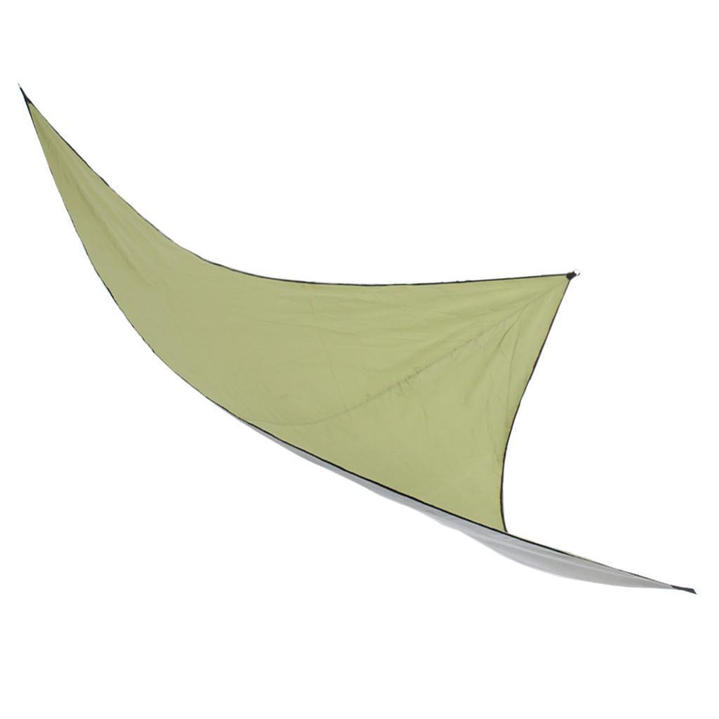Tappetini-Tappetino-per-tenda-Escursionismo-Fly-Parasole-per-ombrelloni miniatura 4