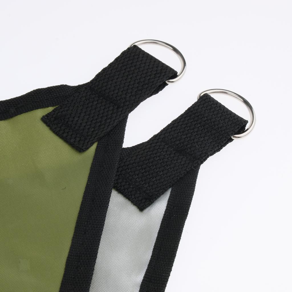 Tappetini-Tappetino-per-tenda-Escursionismo-Fly-Parasole-per-ombrelloni miniatura 3
