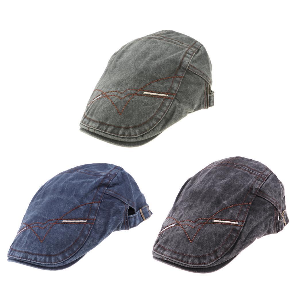 411d5433f5f Men Women Snapback Baseball Ball Cap Outdoor Sports Hats Adjustable ...