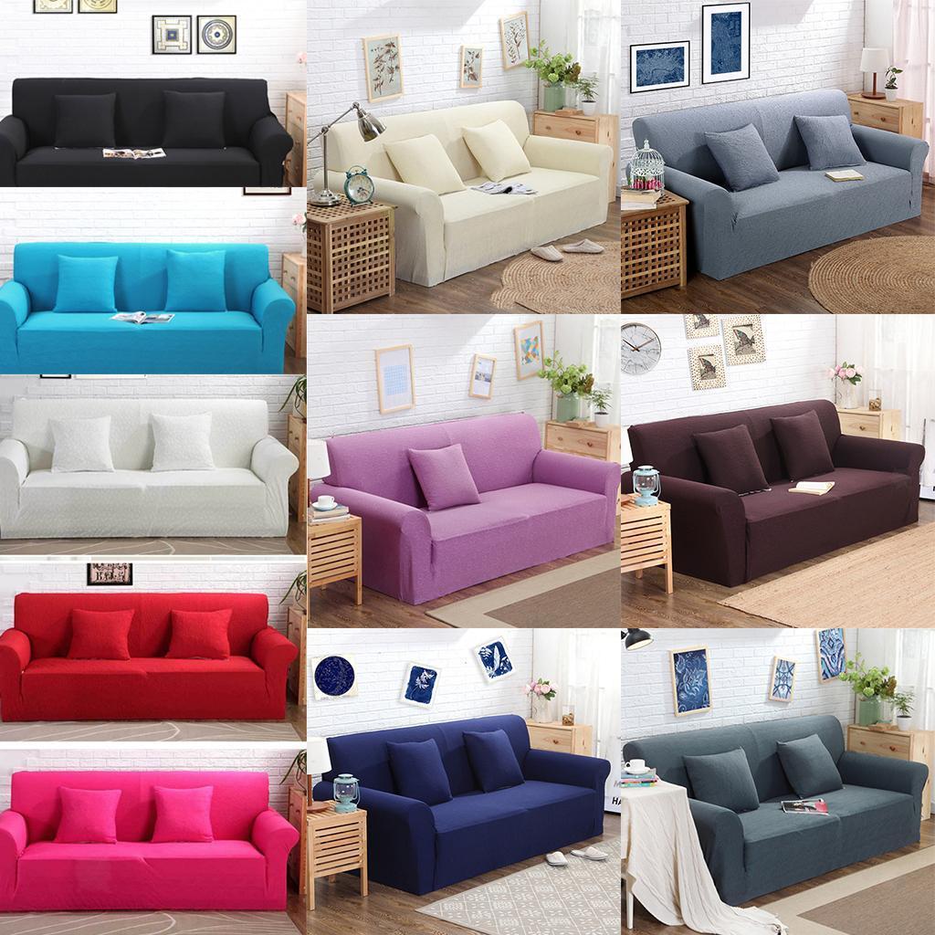 housse de canap accoudoirs de fauteuil 2 places elastique. Black Bedroom Furniture Sets. Home Design Ideas