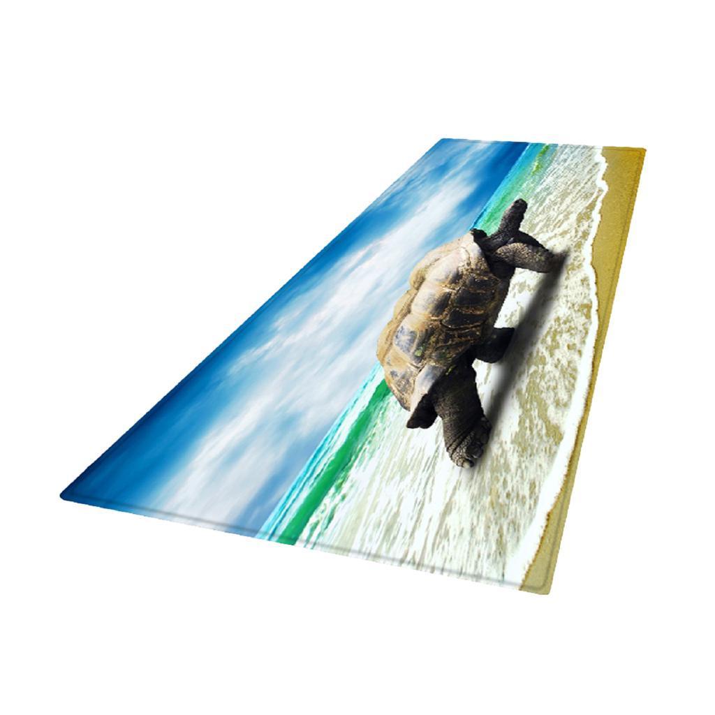 Tappetino-da-Pavimento-Antiscivolo-Assorbente-180-x-60-cm miniatura 31