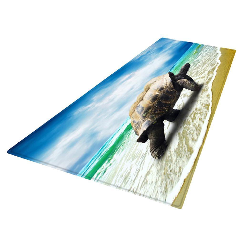 Tappetino-da-Pavimento-Antiscivolo-Assorbente-180-x-60-cm miniatura 32