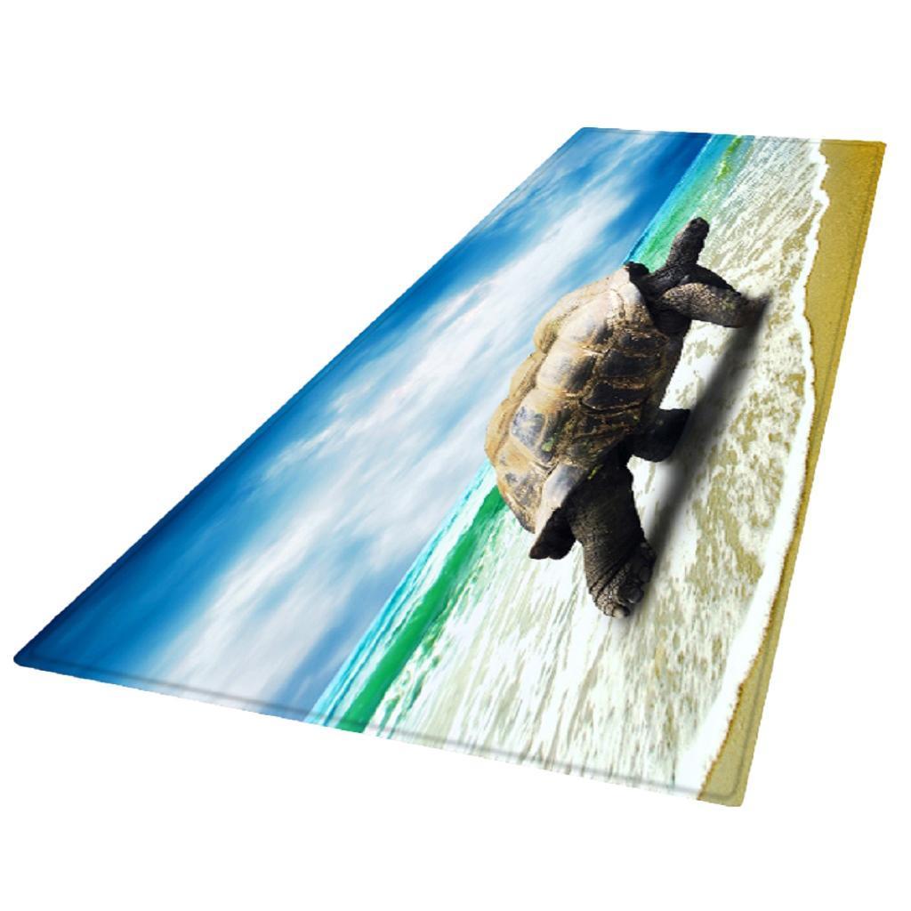 Tappetino-da-Pavimento-Antiscivolo-Assorbente-180-x-60-cm miniatura 30