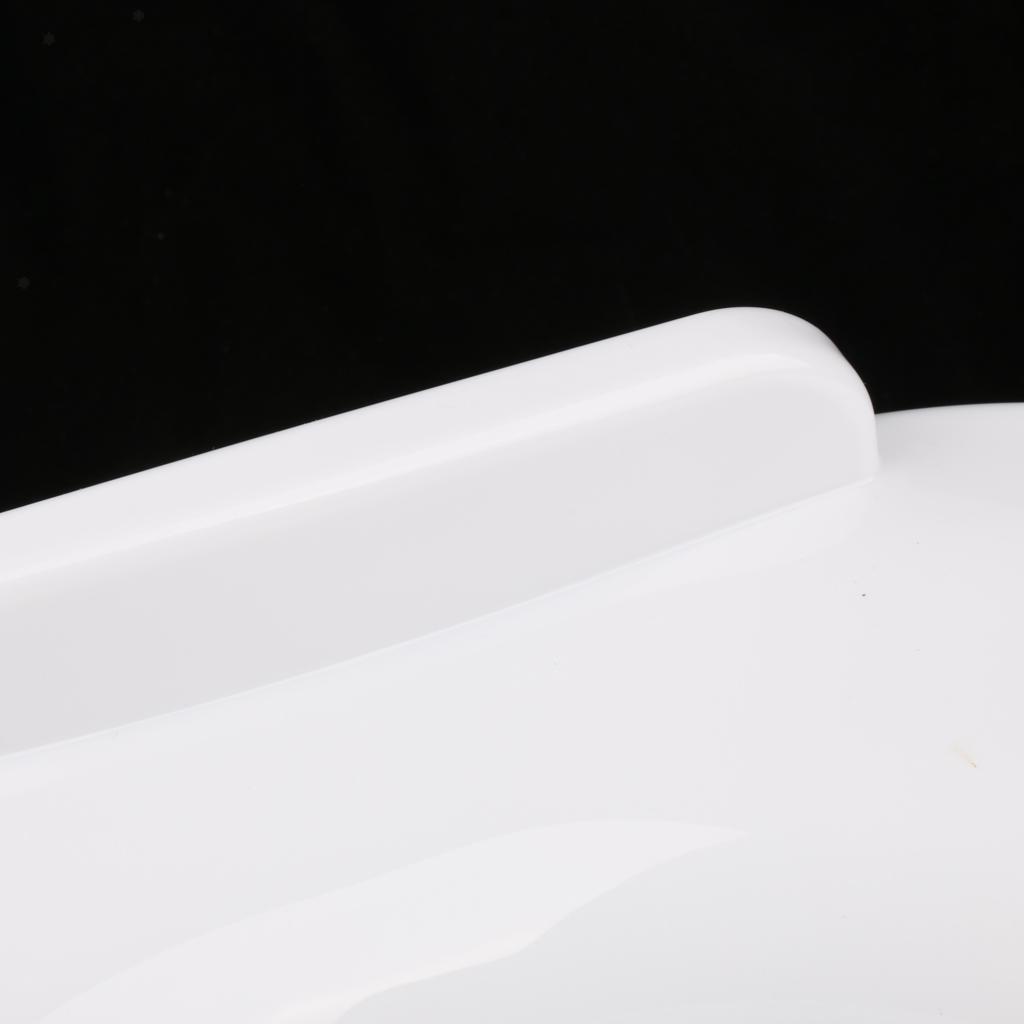 Sitz Bath Hip Bath Tub Toilet Bidet For Pregnant Woman