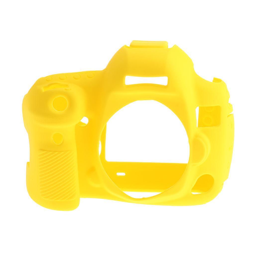 Fotocamera Custodia Antipolvere Sy Applicare Anti Urto Cover Grattare Resistente Protettivo Trasparente con Cinturino Pratico Leggero Alloggiamento Portatile per Instax Mini 8 9