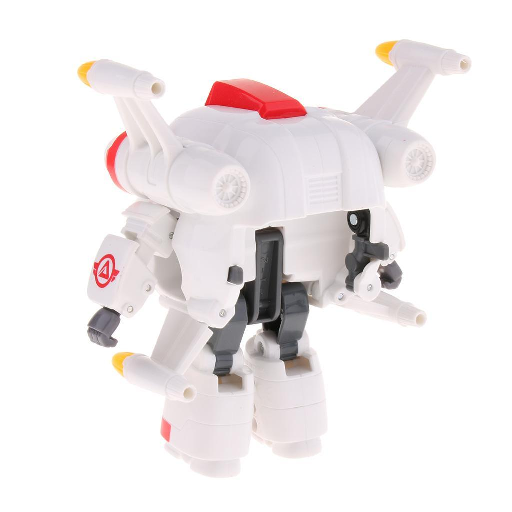 Super-Wings-Transforming-Robot-Plane-Vehicle-Character-Figures-Cartoon-Toy-Gifts miniature 13