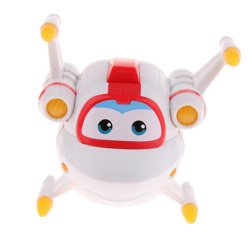 Super-Wings-Transforming-Robot-Plane-Vehicle-Character-Figures-Cartoon-Toy-Gifts miniature 15