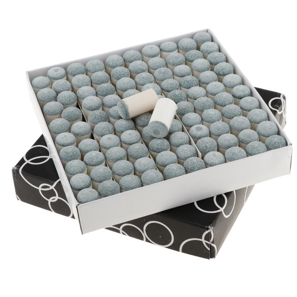 Puntali-da-biliardo-per-biliardo-da-100-pezzi miniatura 18