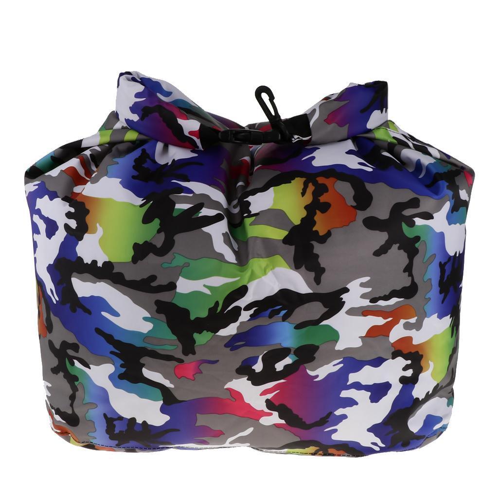 Portable-Fishing-Bag-Water-Carrier-Handbag-for-Camping-Fishing-Outdoor-Sport thumbnail 30