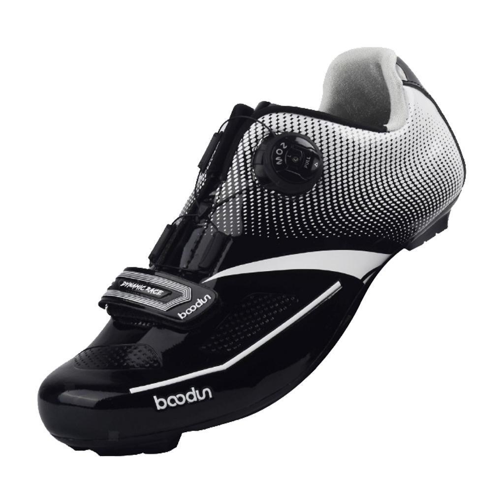 fahrradschuhe fahrrad mtb schuhe spd klick pedal trekking herren sneaker ebay. Black Bedroom Furniture Sets. Home Design Ideas