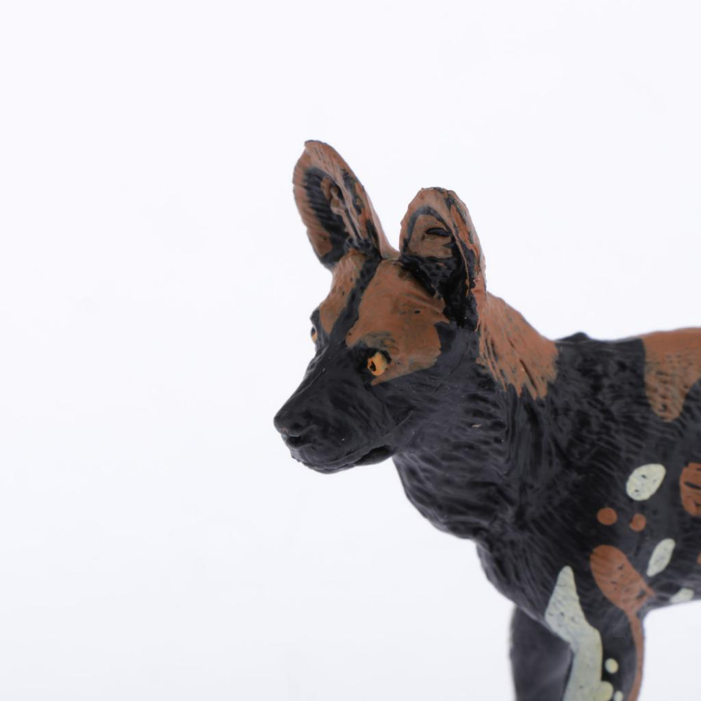 Lifelike-Mini-Animals-Figures-Models-Kids-Toys-Home-Decors-Children-Gifts thumbnail 29