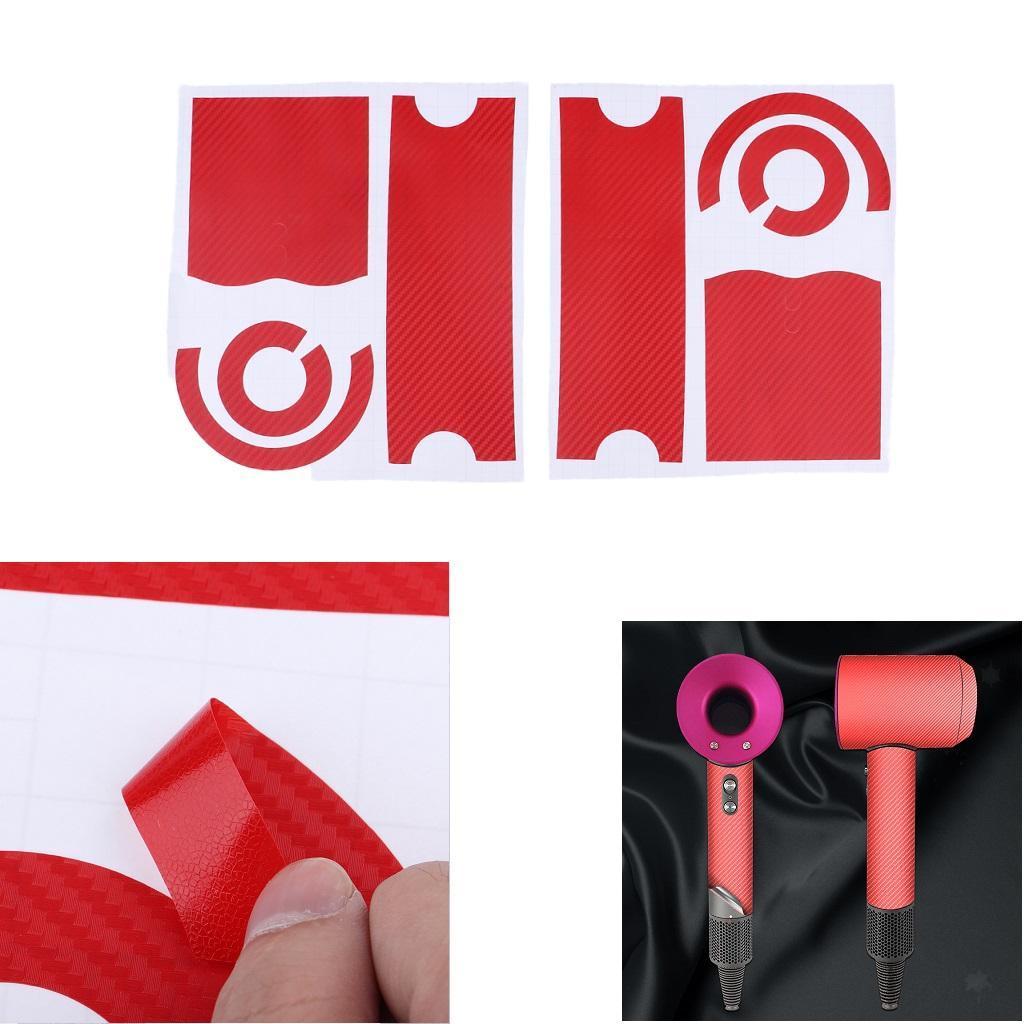 Adesivo-professionale-Pellicola-adesiva-Pellicola-adesiva-per-Dyson miniatura 4