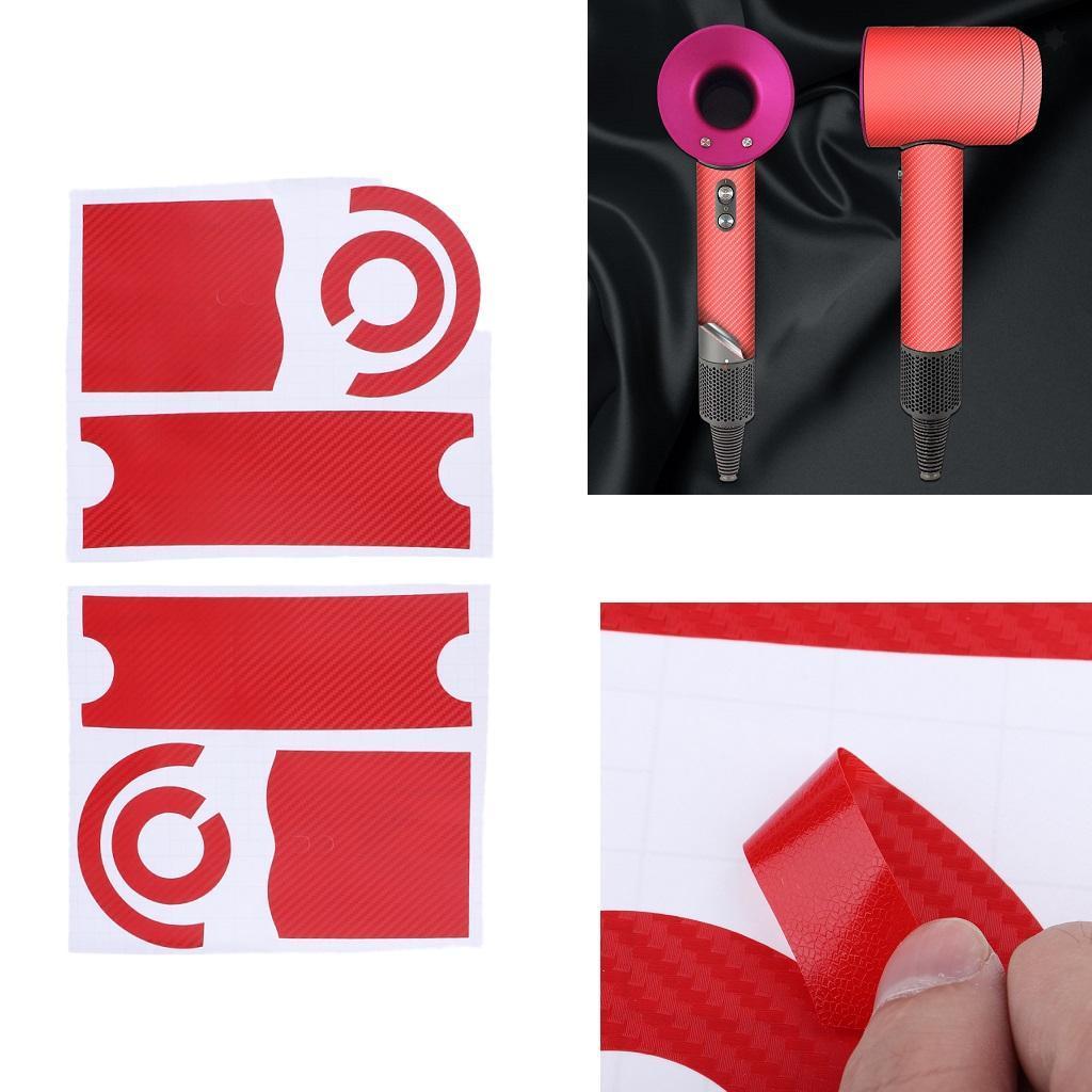 Adesivo-professionale-Pellicola-adesiva-Pellicola-adesiva-per-Dyson miniatura 5
