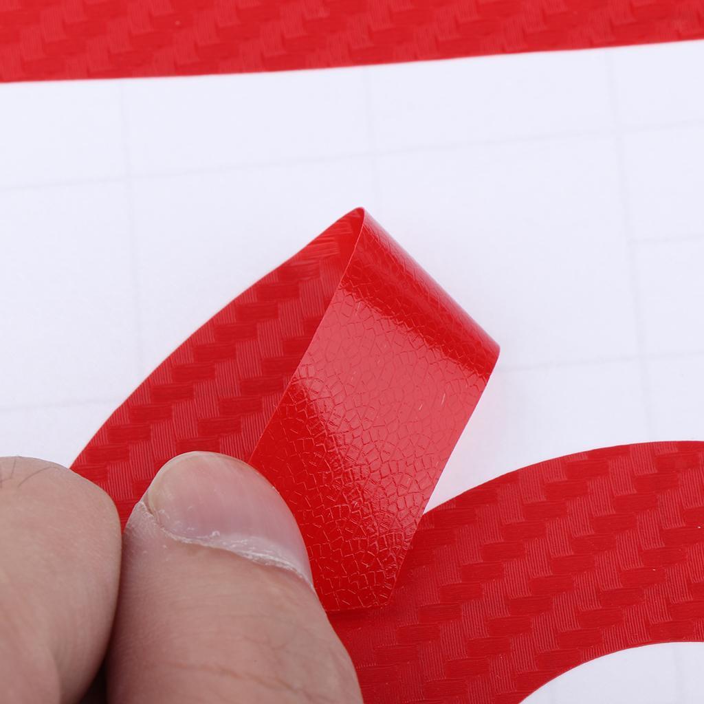 Adesivo-professionale-Pellicola-adesiva-Pellicola-adesiva-per-Dyson miniatura 3