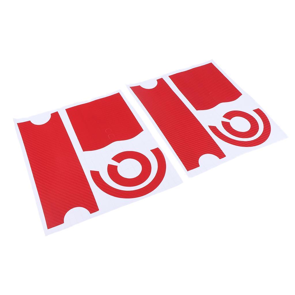 Sticker-per-Dyson-Supersonic-Asciugacapelli-Asciugacapelli-Adesivi-di-Carta miniatura 4