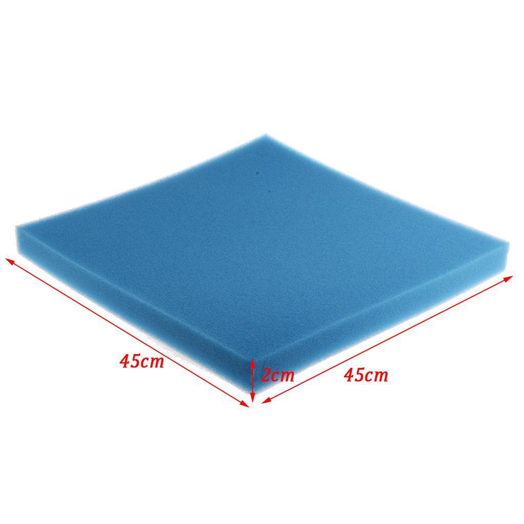 Tampone-di-spugna-per-filtrazione-di-stagno-con-filtro-a-schiuma-di-acquario miniatura 11