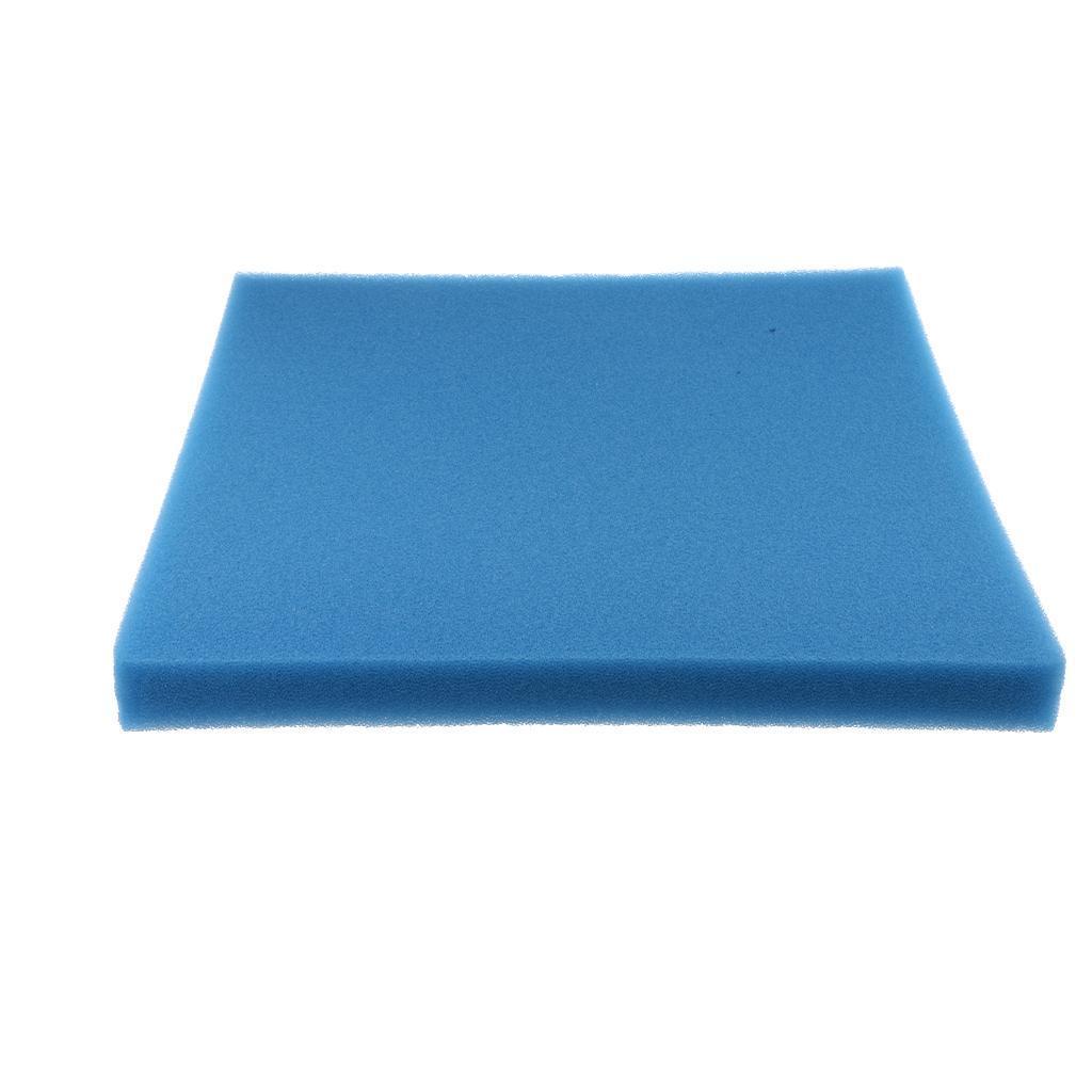 Tampone-di-spugna-per-filtrazione-di-stagno-con-filtro-a-schiuma-di-acquario miniatura 8