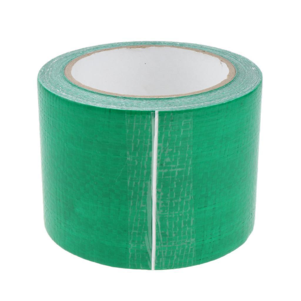 applique-autoadesiva-del-nastro-di-riparazione-impermeabile-della-tenda-di miniatura 17