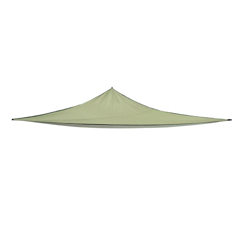 Tappetini-Tappetino-per-tenda-Escursionismo-Fly-Parasole-per-ombrelloni miniatura 7