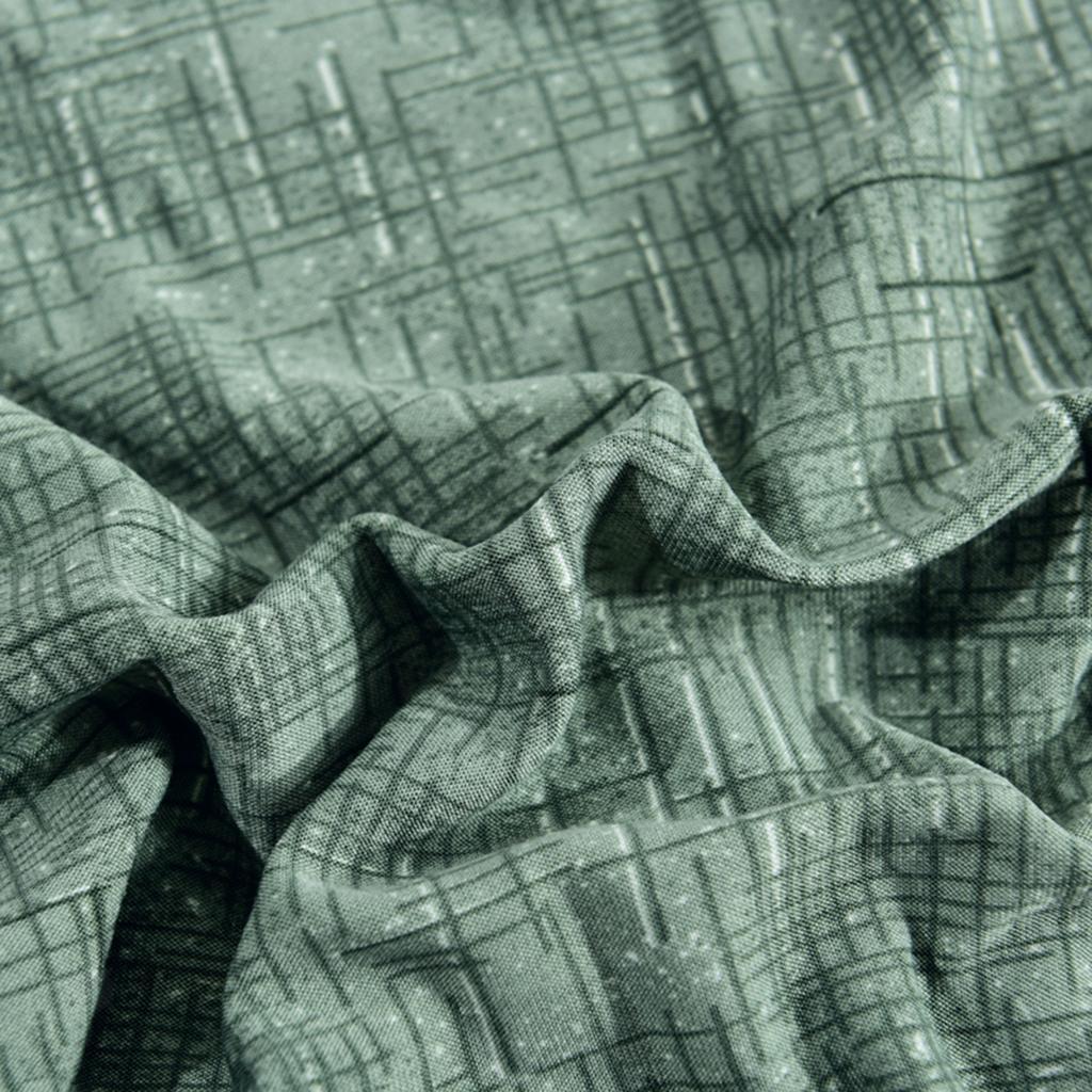 Copertura-per-Divano-Tessili-da-Casa-in-Poliestere-Spandex-Arredamento miniatura 12
