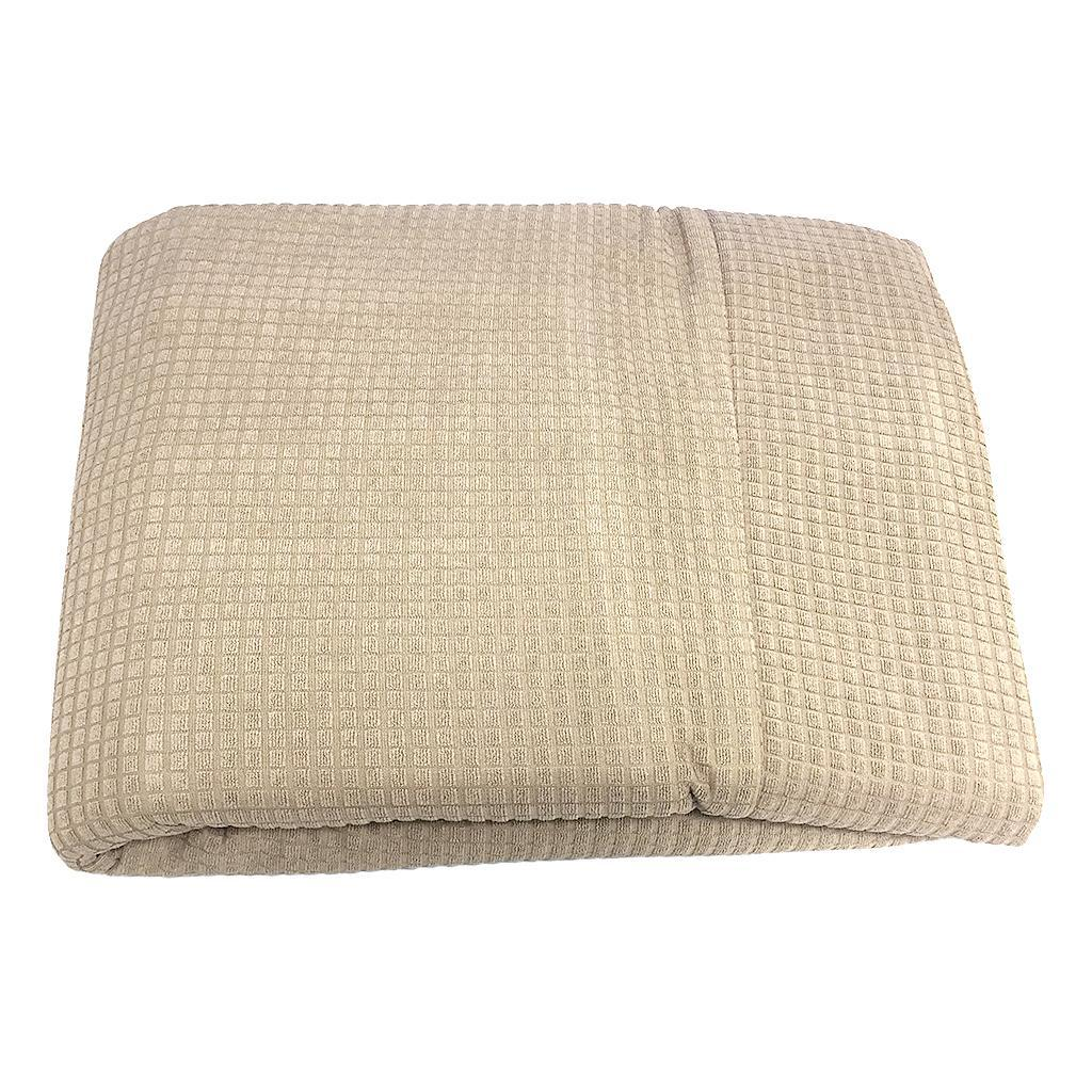 Jacquard Furniture Pet Protector Throw Mat Sofa Cover