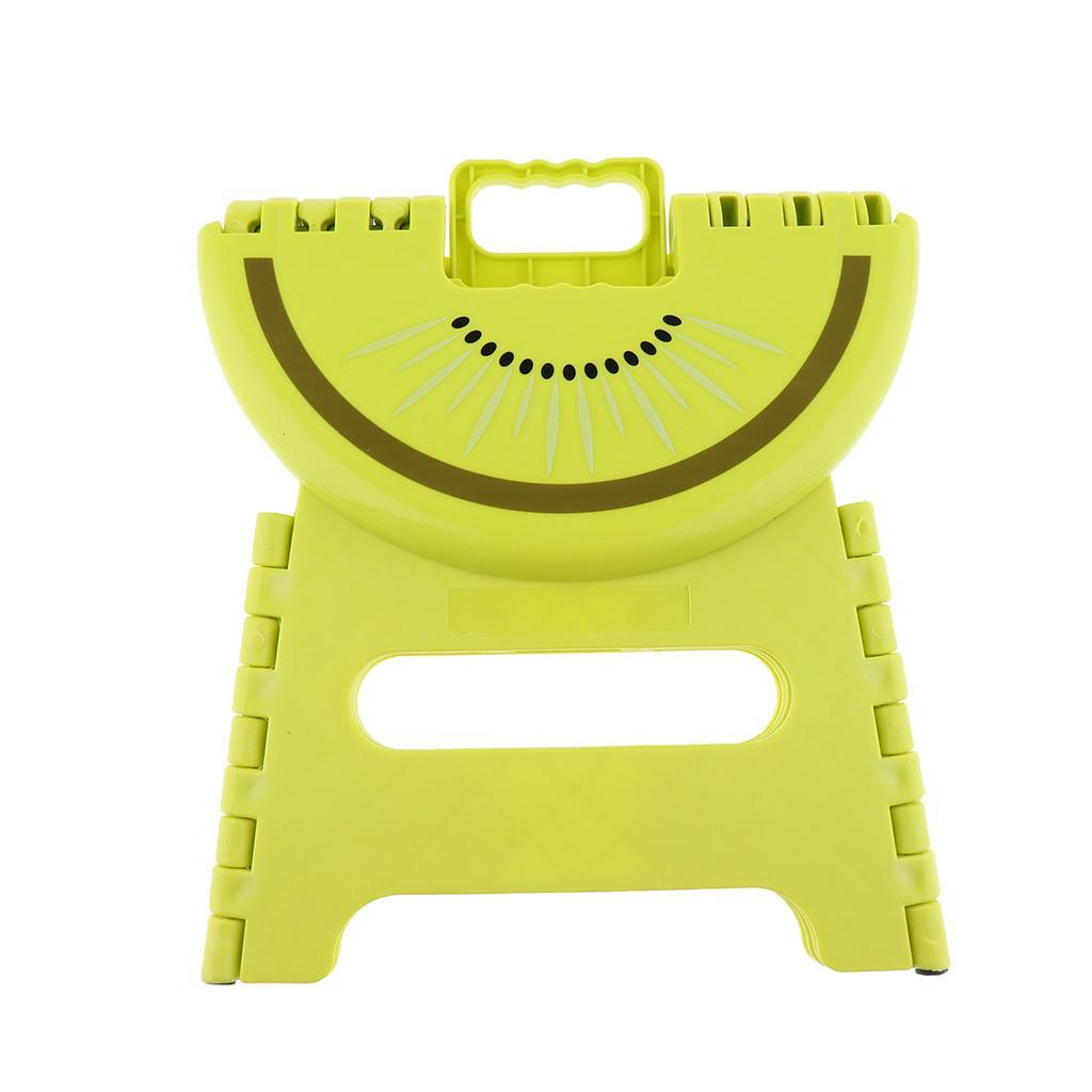 thumbnail 4 - Multi-purpose-Foldable-Step-Stool-Folding-Home-Kitchen-Stool-with-Handle
