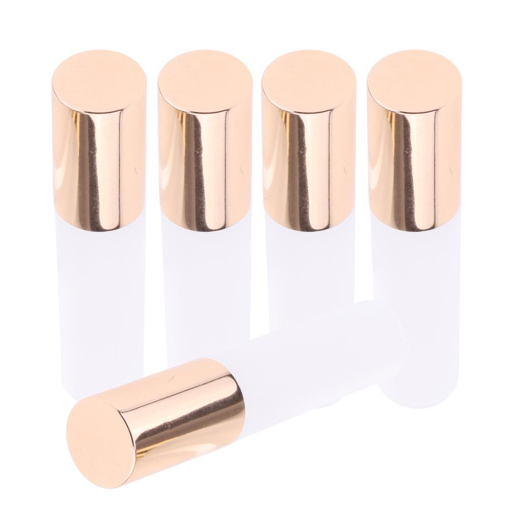 5-flaconi-per-bottiglie-di-olio-essenziale-per-profumi-e-oli-essenziali miniatura 3
