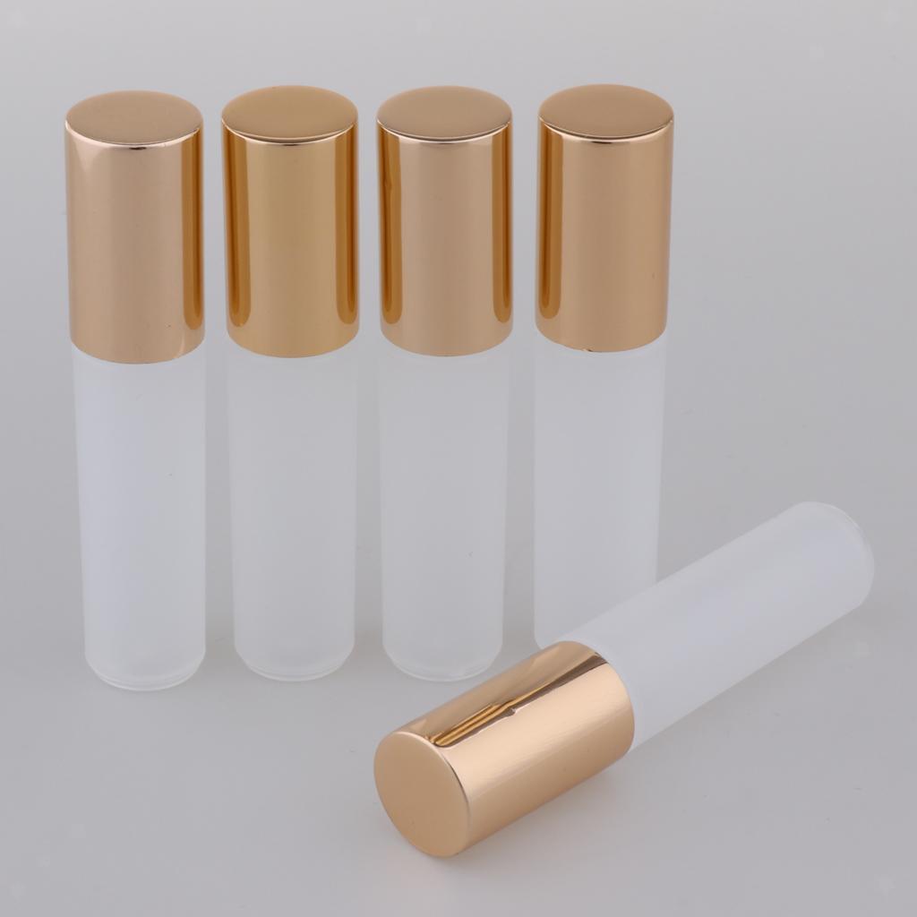 5-flaconi-per-bottiglie-di-olio-essenziale-per-profumi-e-oli-essenziali miniatura 4