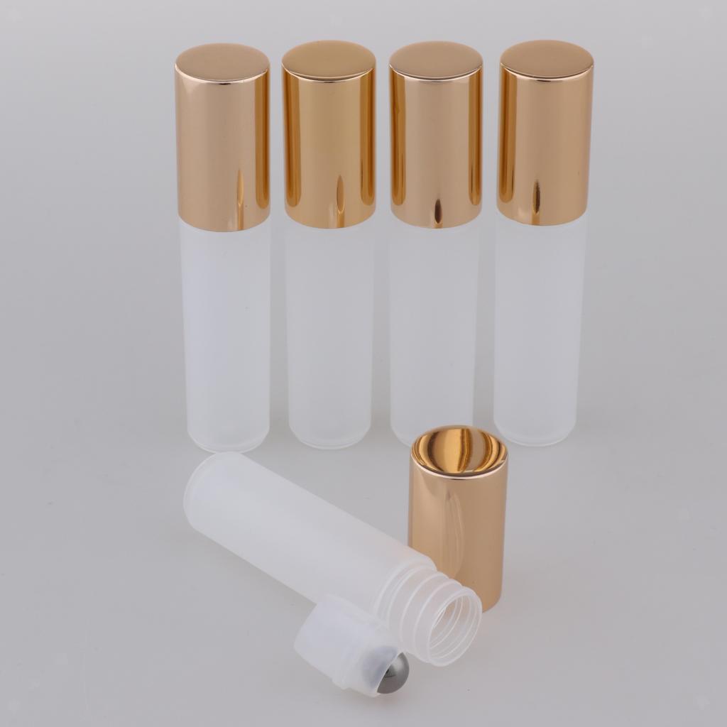 5-flaconi-per-bottiglie-di-olio-essenziale-per-profumi-e-oli-essenziali miniatura 6
