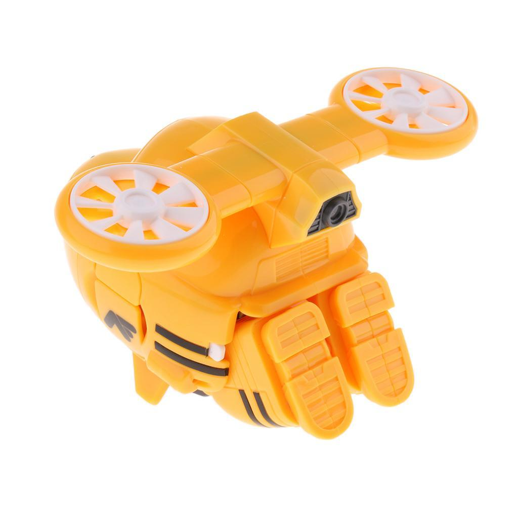 Super-Wings-Transforming-Robot-Plane-Vehicle-Character-Figures-Cartoon-Toy-Gifts miniature 17