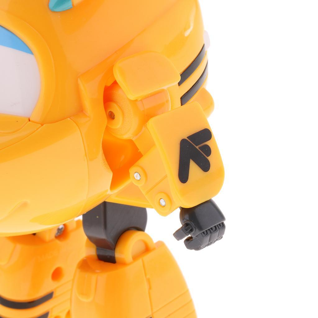 Super-Wings-Transforming-Robot-Plane-Vehicle-Character-Figures-Cartoon-Toy-Gifts miniature 19