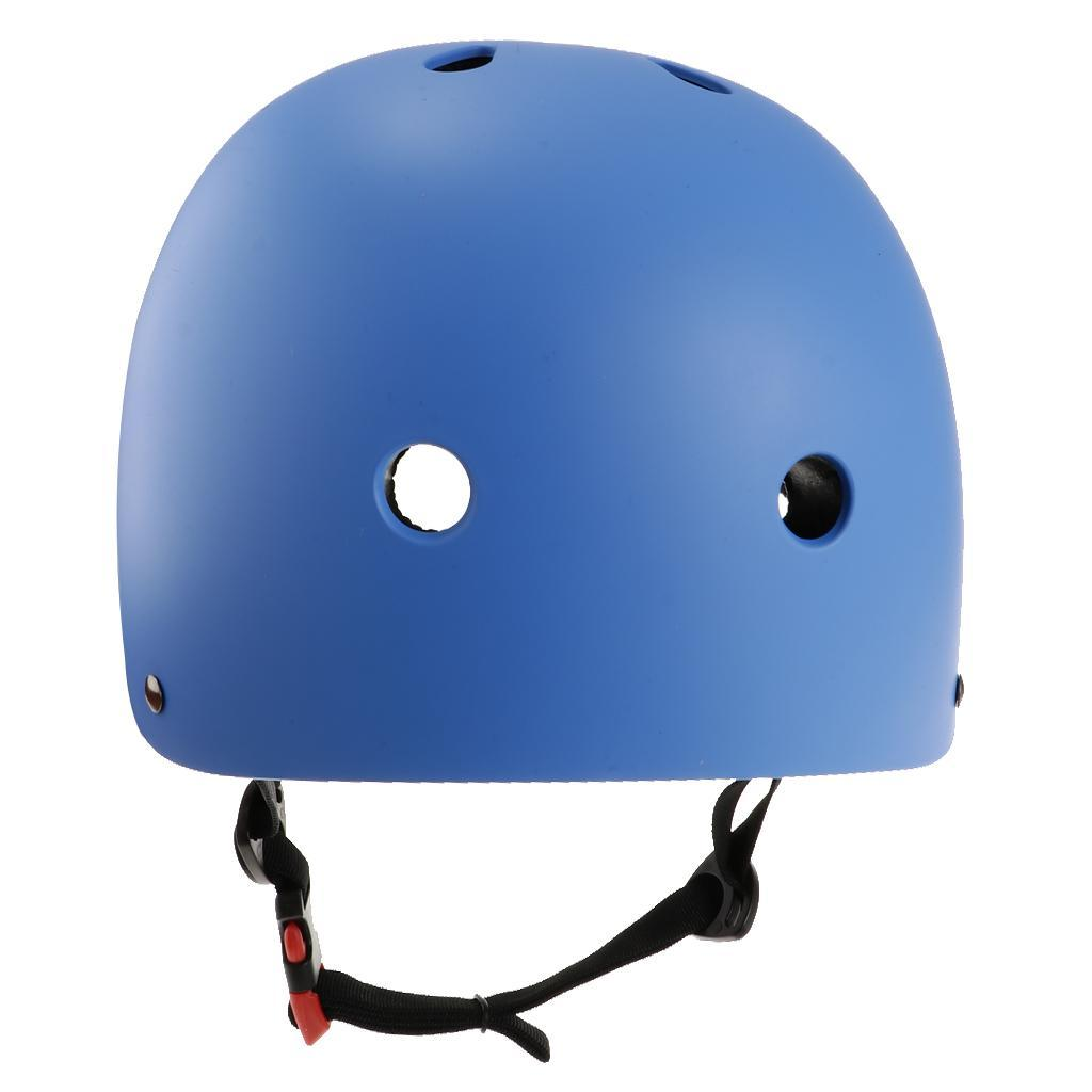 Kids-Scooter-Cycling-Skateboard-Helmet-Wrist-Knee-Elbow-Pad-Protector thumbnail 3